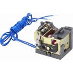 Аксессуары для автоматического выключателя серии NM1 (92)