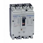Силовые автоматические выключатели серии NM8 (68)