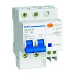 Дифференциальные автоматы, устройства защитного отключения CHINT (453)