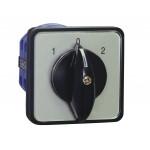 Кулачковые переключатели серии LW32 (36)