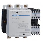 Электромагнитные контакторы NC2 (39)