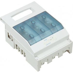 Откидной выключатель-разъединитель NHR17 (15)