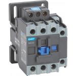 Электромагнитные контакторы NXC (52)