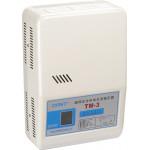 Оборудование электропитания CHINT (34)