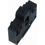 Аксессуары для электромагнитных контакторов NC1 (38)