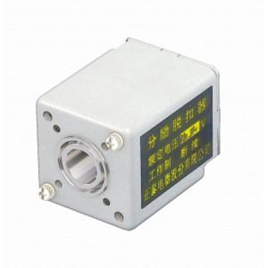 Аксессуары для воздушных автоматических выключателей серии NA1 (5)
