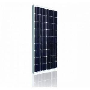 Монокристаллические солнечные панели (0)