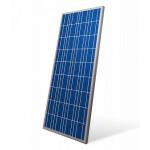 Поликристаллические солнечные панели CHINT (0)