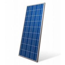Поликристаллические солнечные панели CHINT