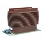 Трансформаторы тока (0)