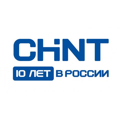 Кабель-канал 15х10 (CHINT), арт.8860002