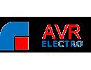 AVR-electro