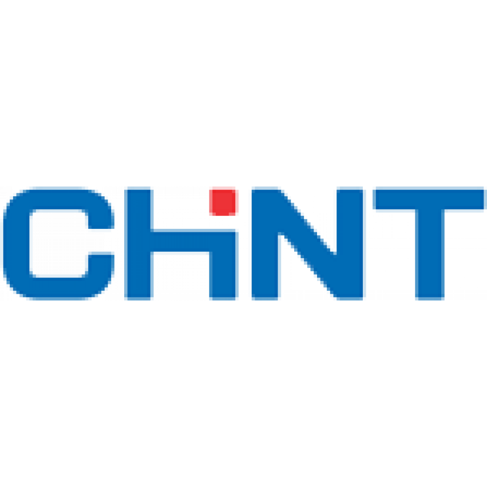Ручной поворотный привод ERH-M1 для NXM-125(63) (CHINT), арт.946896