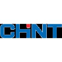 Приставка доп.контакты F4-22 к Контактору NC1 и NC2 (CHINT), арт.257030