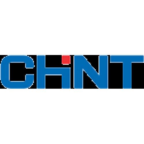 Механическая блокировка для NM1-125/3P (CHINT), арт.132455
