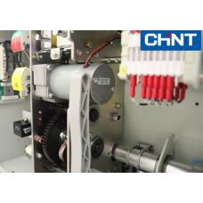 Вакуумный выключатель CHINT успешно прошел открытые испытания