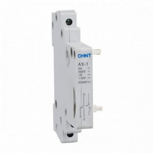 Контакты и расцепители для автоматических выключателей (9)