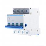 Выключатель нагрузки NH2-125 4P 100A (CHINT), арт.401063