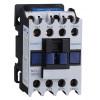 Контактор NC1-6511 65А 230В/АС3 1НО+1НЗ 50Гц (R) (CHINT), арт.222714