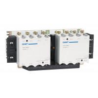Контактор NC2-115NS реверс 115A 230В/АС3 50Гц (CHINT), арт.235137