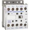 Контактор NC6-0910 9А 230В 50Гц 1НО (R)(CHINT), арт.247571