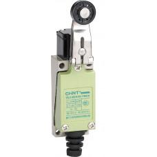 Выключатель путевой YBLX-ME/8107 с регулируемой поворотной штангой (CHINT), арт.443012