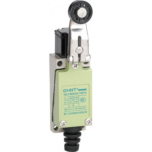 Выключатель путевой YBLX-ME/8166 универсального типа I (CHINT), арт.443017