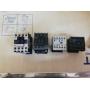 Контактор NC1-1801 18А 24В/АС3 1НЗ 50Гц (CHINT), арт.224824