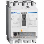 Выключатель нагрузки переменного тока NM8NSD-1600 AC 1000 3P (R)(CHINT)                           , арт.263171