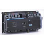 Устройство автоматического ввода резерва NXZ-125/4A 125A (R)(CHINT), арт.169991