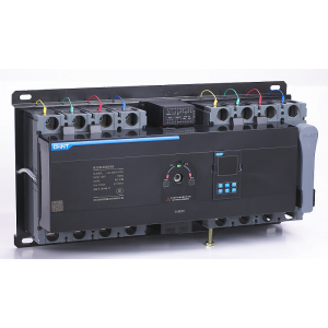 Устройство автоматического ввода резерва NXZM (36)