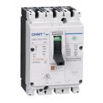 Автоматический выключатель NM8-250S 3P 225А 50кА (CHINT), арт.149448
