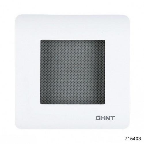 1-местная рамка (CHINT), арт.715403