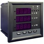 Многофункциональный измерительный прибор PD666-8S4 (CHINT), арт.765094