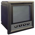 Многофункциональный измерительный прибор PD666-8S3 (CHINT), арт.765096