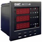 Многофункциональный измерительный прибор PD7777-8S4 (CHINT), арт.765098