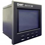Многофункциональный измерительный прибор PD7777-8S3 (CHINT), арт.765170