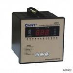 Регулятор реактивной мощности JKF8-12 с 12-тью контурами (CHINT), арт.507002