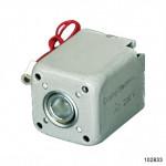 Электромагнит включения для NA1-2000/3200/4000/6300 220VAC (CHINT), арт.102833