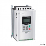 Устройство плавного пуска NJR2-220D, 404А, 220кВт (CHINT), арт.489034