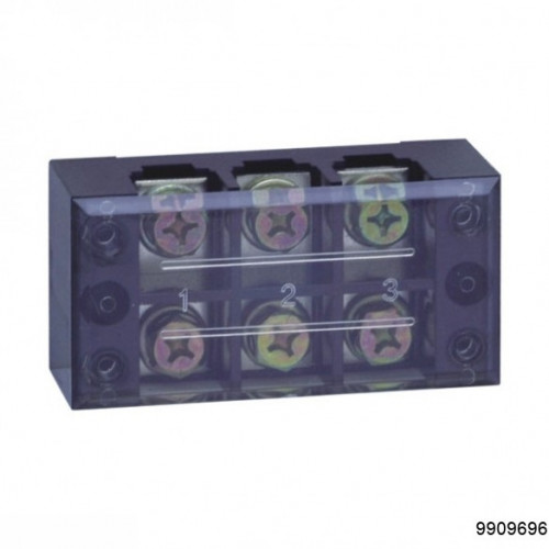 Блок зажимов ТВ-3506 35A, арт.9909696