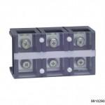 Блок зажимов ТС-3004, арт.9910290
