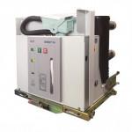 Вакуумный выключатель VCT7-12/T1250-20, стац., арт.VCT7-12-T1250-20-f