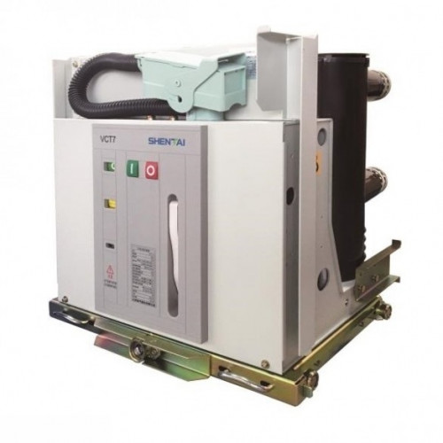 Вакуумный выключатель VCT7-12/T3200-40, стац., арт.VCT7-12-T3200-40-f