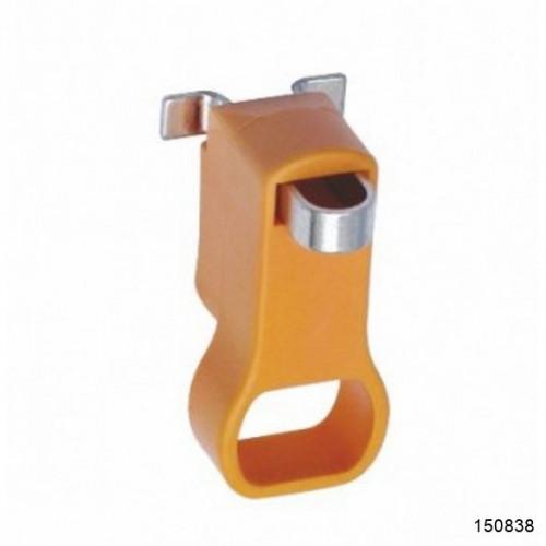 Блокиратор рукоятки PD1 для NM8-125, арт.150838