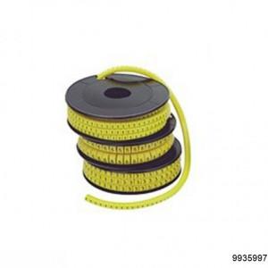 Маркеры кабельные (40)