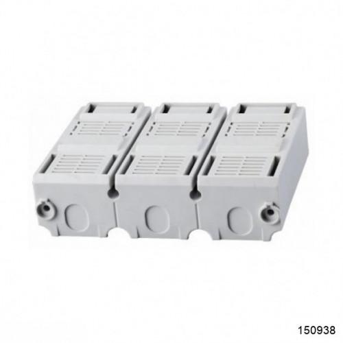ST13 Малые защитные крышки выводов , NM8-125/3P (CHINT), арт.150938