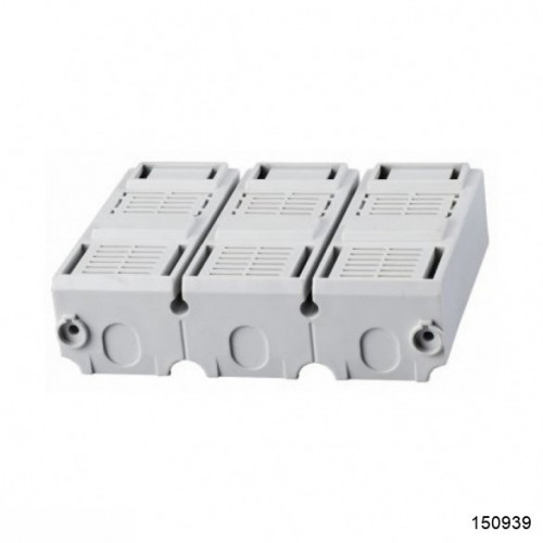 ST33 Малые защитные крышки выводов , NM8(S)-400/630/3P (CHINT), арт.150939