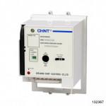 Моторный привод для NM1-400/3P S, H, R AC230/DC220В (CHINT), арт.132367