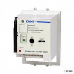 Моторный привод для NM1-125/3P S, H, R AC230/DC220В (CHINT), арт.132369
